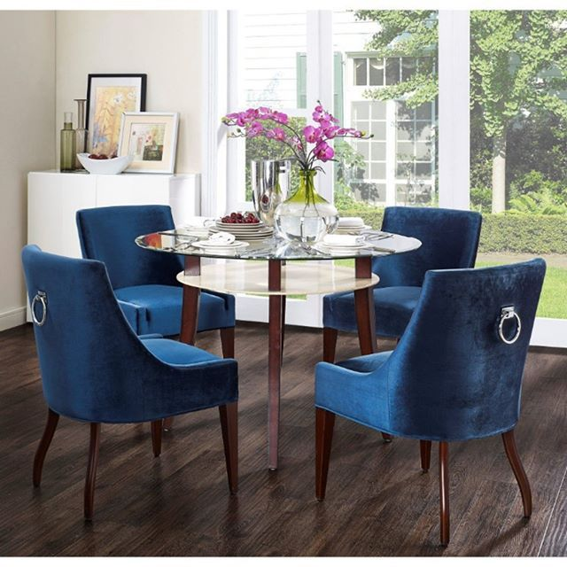 Dream dining room tendencies for your future home || Get into in among the finest pieces in your home and follow the newest designs in the web || #homedecor #homedecoration #decoration || Visit to see more: http://homeinspirationideas.net/category/room-inspiration-ideas/dining-room/