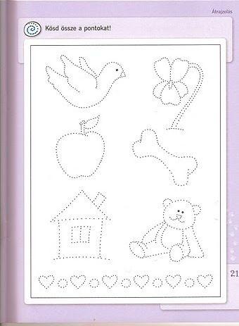 Fejlesztő feladatok 1 - kisferenc.qwqw.hu   Kids rugs ...