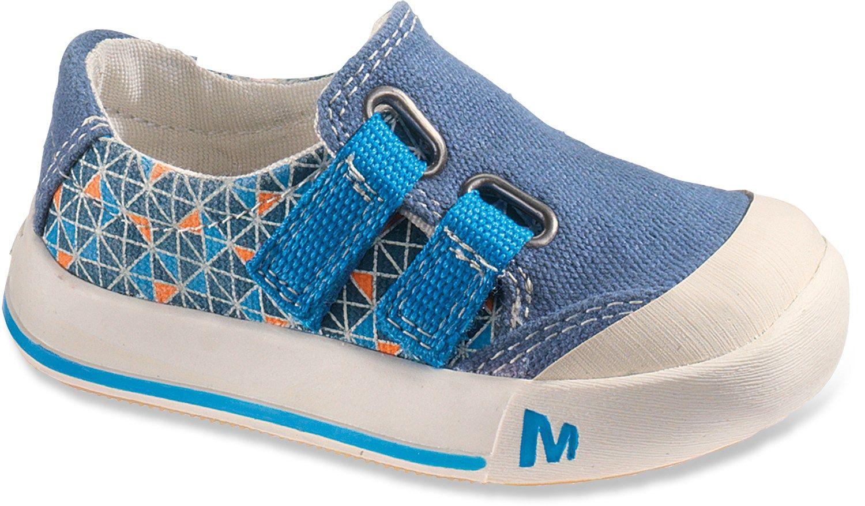 Merrell Skyjumper Dual Strap Shoes