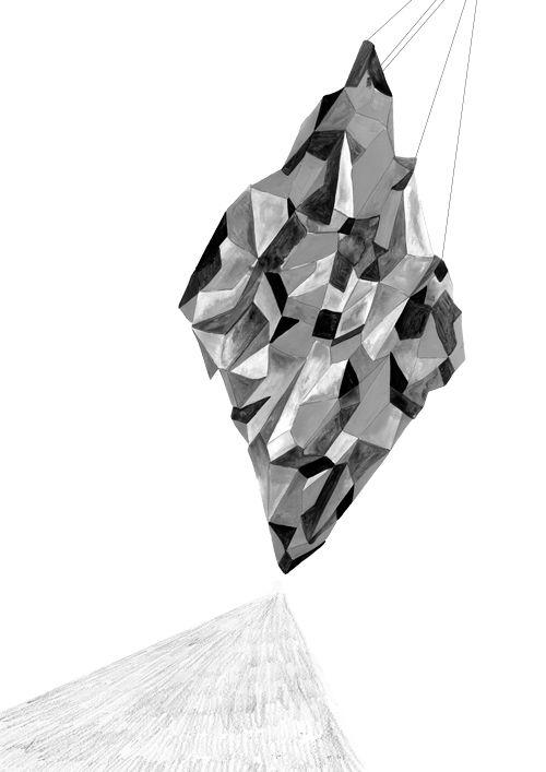 sandra dieckmann diamond in the rough repins sandra