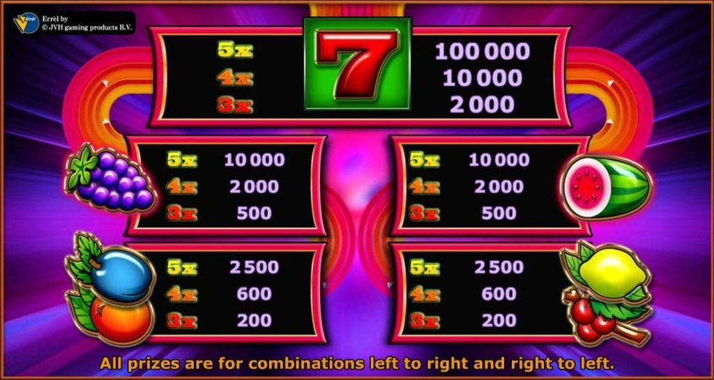 играть покер онлайн на деньги с выводом денег