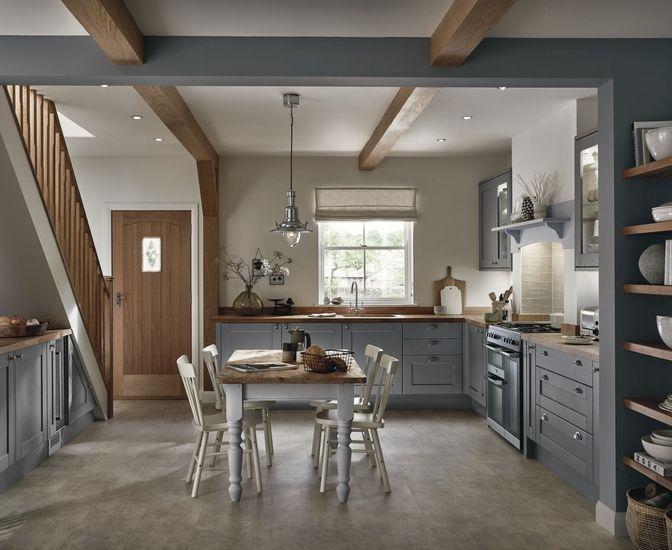 Best Kitchens Kitchen Design Howdens Kitchens Beautiful 400 x 300