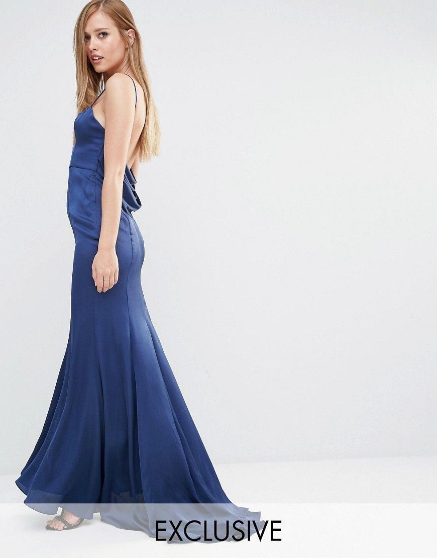 Maxi dresses for christenings definition