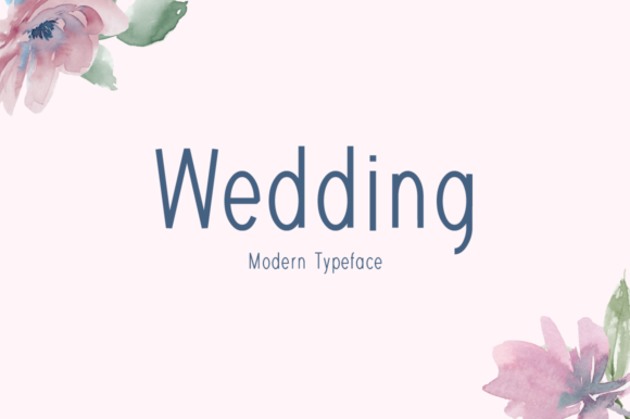 Wedding Font By Instagram Fonts Creative Fabrica In 2020 Wedding Fonts Instagram Font Cool Fonts