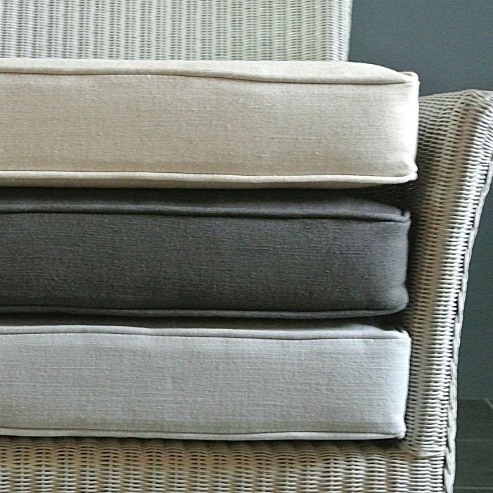 Sofa Seat Pads