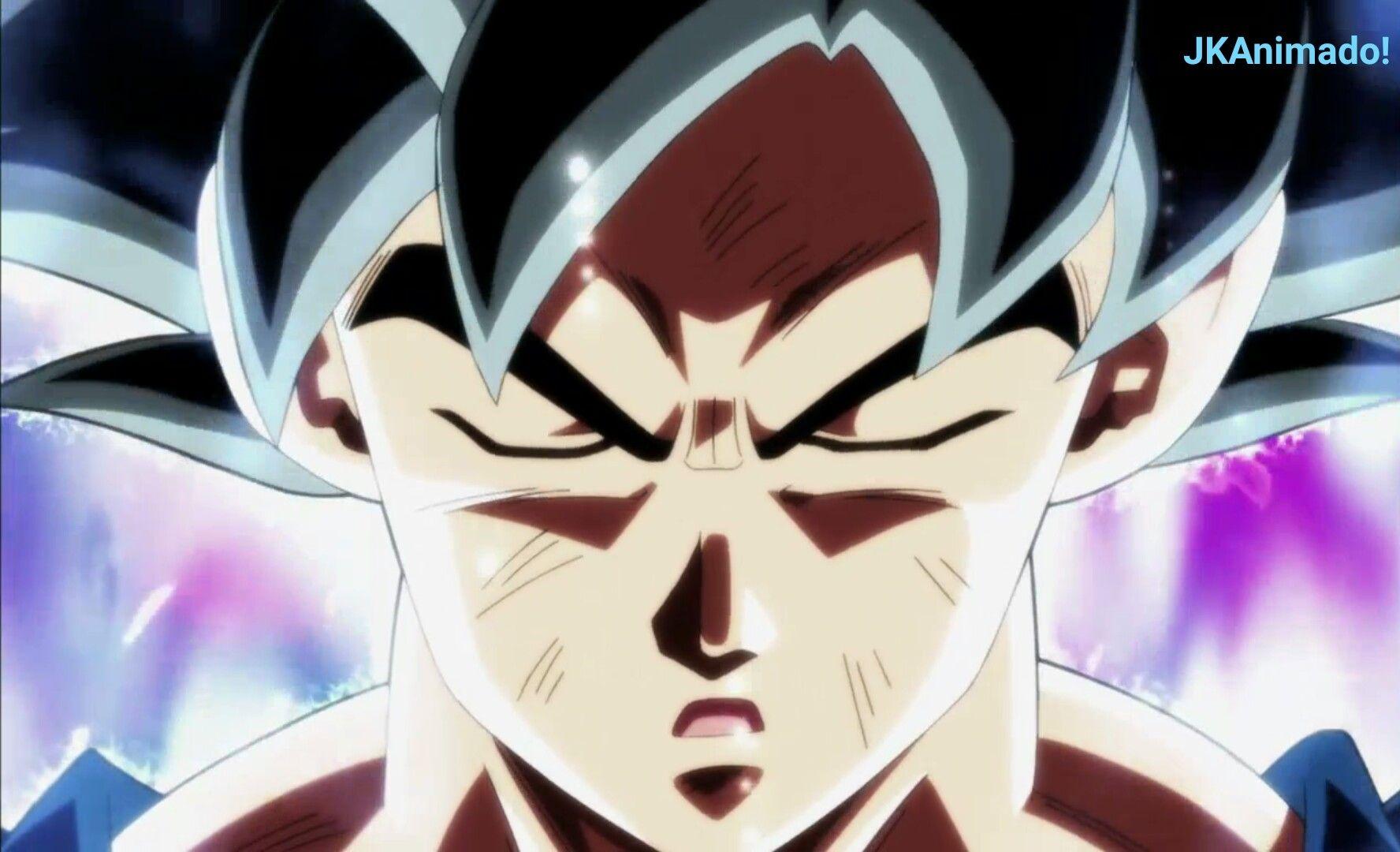 Goku Vs Jiren Roblox Pin By Madison Fitzgerald On Migatte No Gokui Dragon Ball Super Manga Anime Dragon Ball Dragon Ball Super Goku