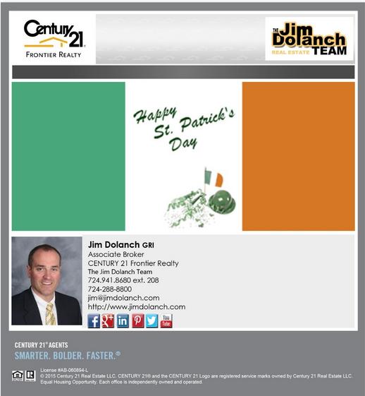 0811aa32d3ad5f15d9ca61c33db2bce0 - How To Get A Real Estate License In Ireland