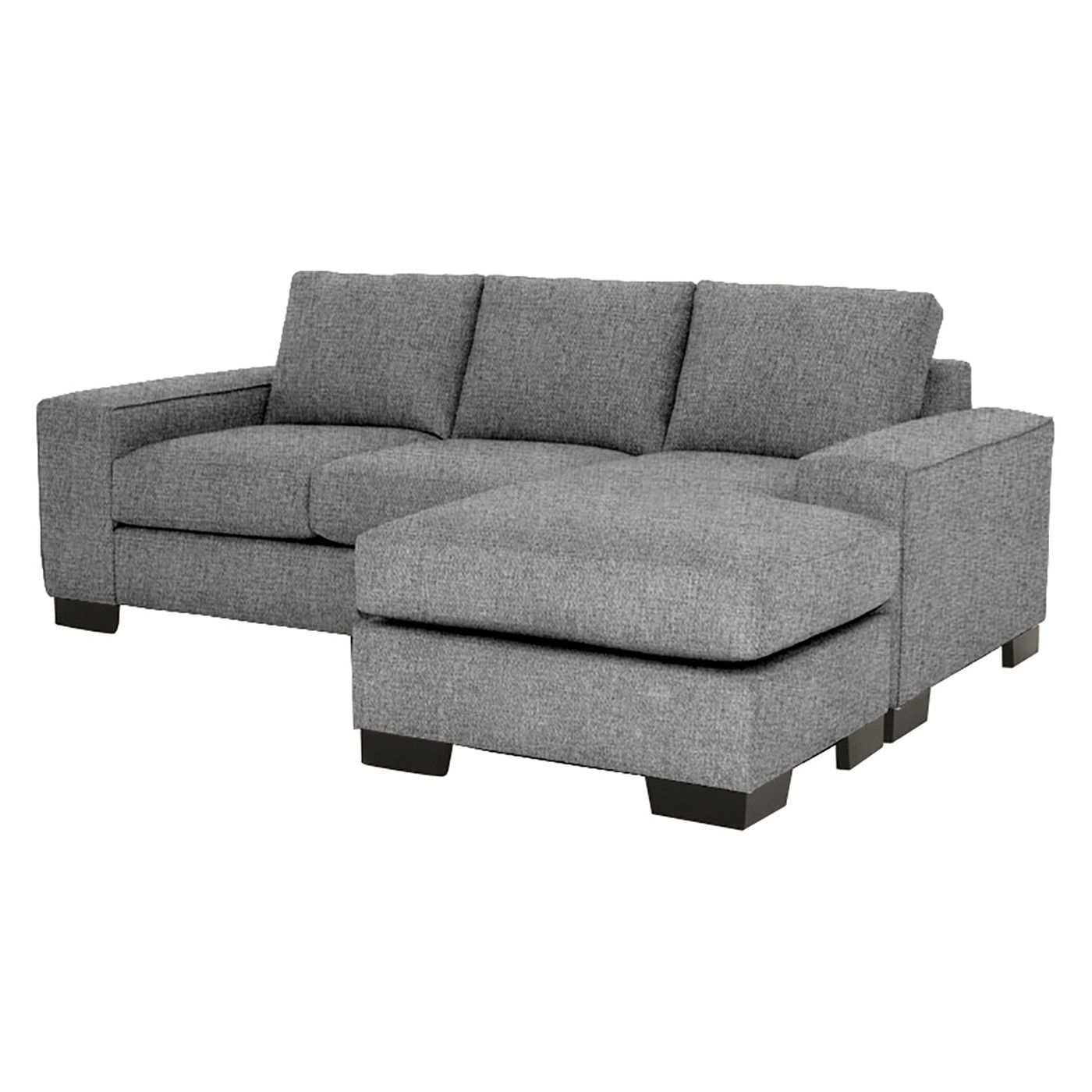 This Collection Has The Hottest Look Around Right Now With Stylish Wide Track Arms And A Low Rise Design The Melrose Collection Will Most Def Home Chais