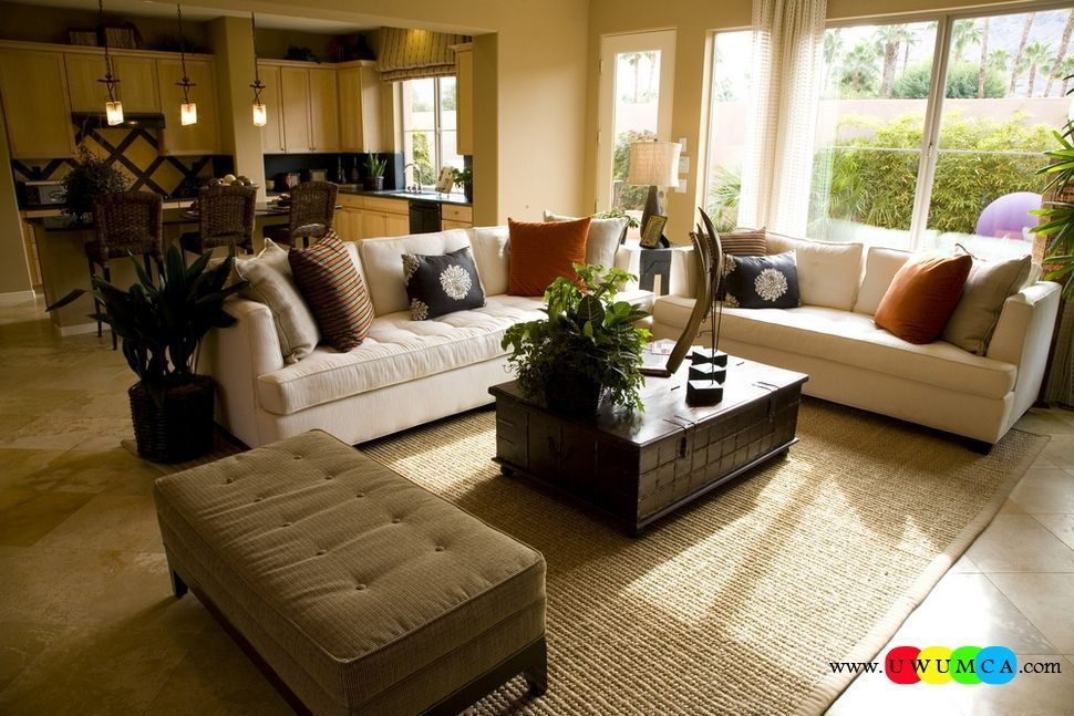 DecorationDecorating Small Living Room Layout Modern Interior Ideas