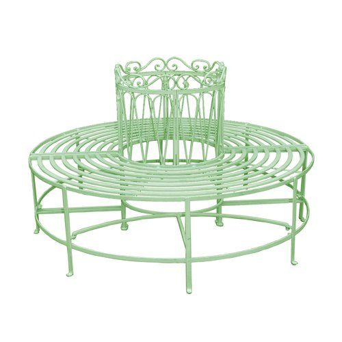 Astonishing Royal Craft Romance Steel Tree Seat In 2019 Products Ncnpc Chair Design For Home Ncnpcorg