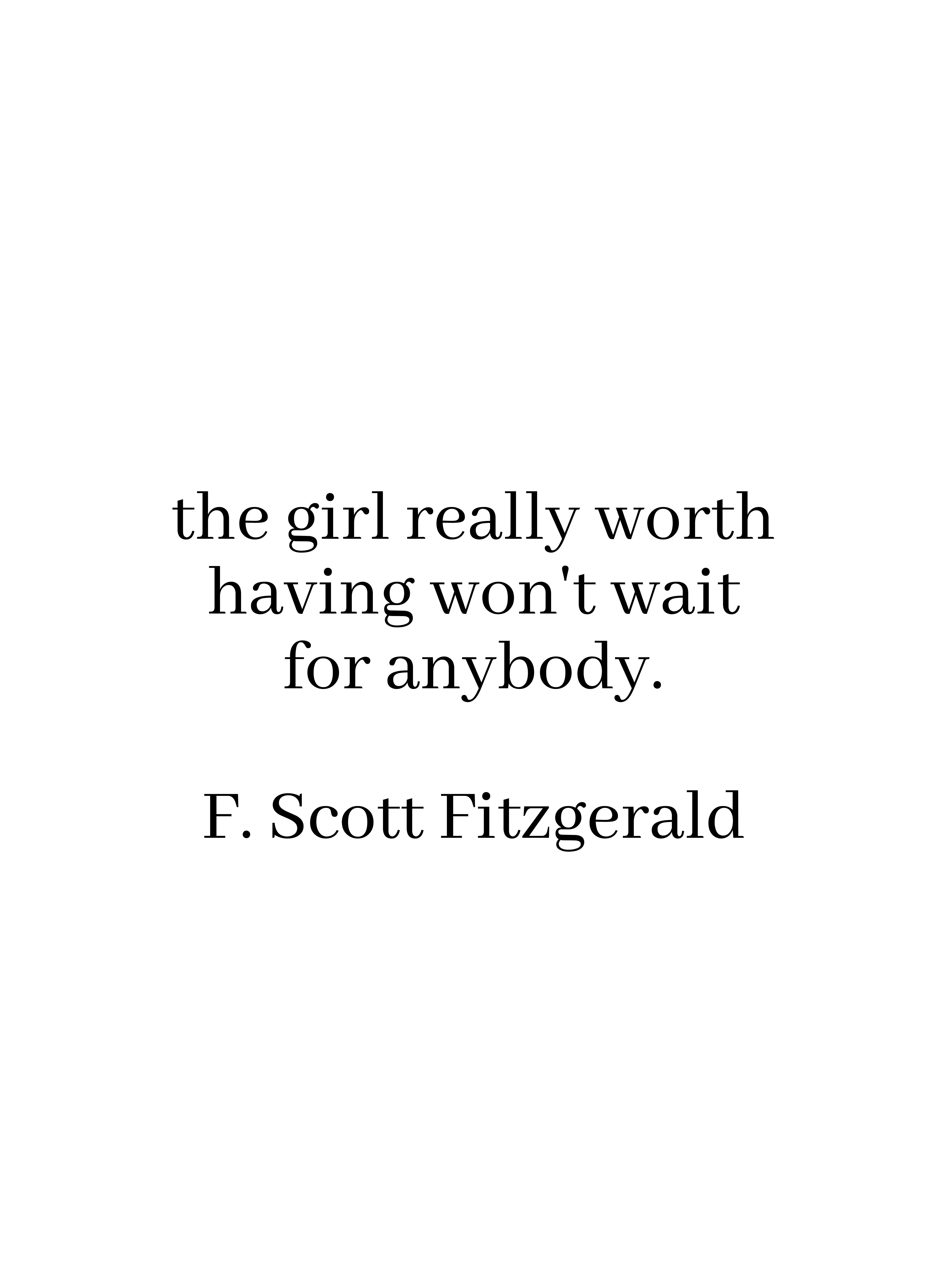 Women Empowering Quotes Tumblr Words Quotes Words Of Wisdom Inspirational Quotes