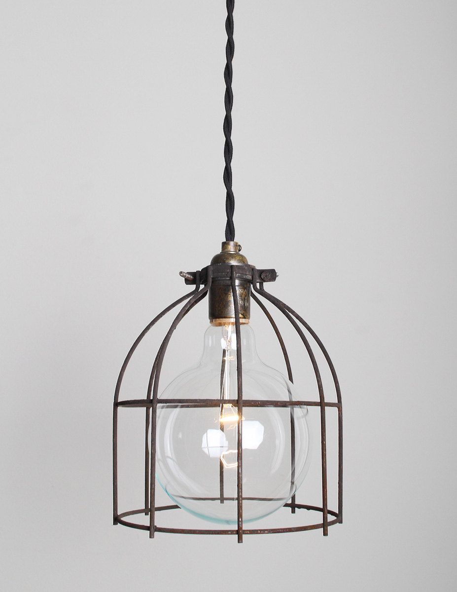 Pin by emily christie on homes pinterest pendant lamps