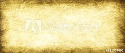 Old vintage paper texture for background.Grunge retro paper surface for text,card,design and work.Long wide panoramic format. , #spon, #Grunge, #retro, #surface, #background, #vintage #Ad