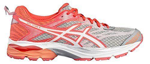 073d21cbbbc29 Chaussures Femme Running asics gel flux 4 t764 N 9601, 41.5 - Chaussures  asics (