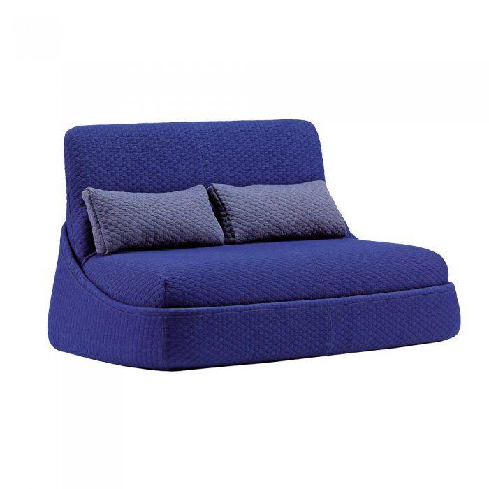 0811dd74750face214dafd87ba1add8f Résultat Supérieur 50 Merveilleux Petit Canape 2 Places Confortable Photos 2017 Zzt4
