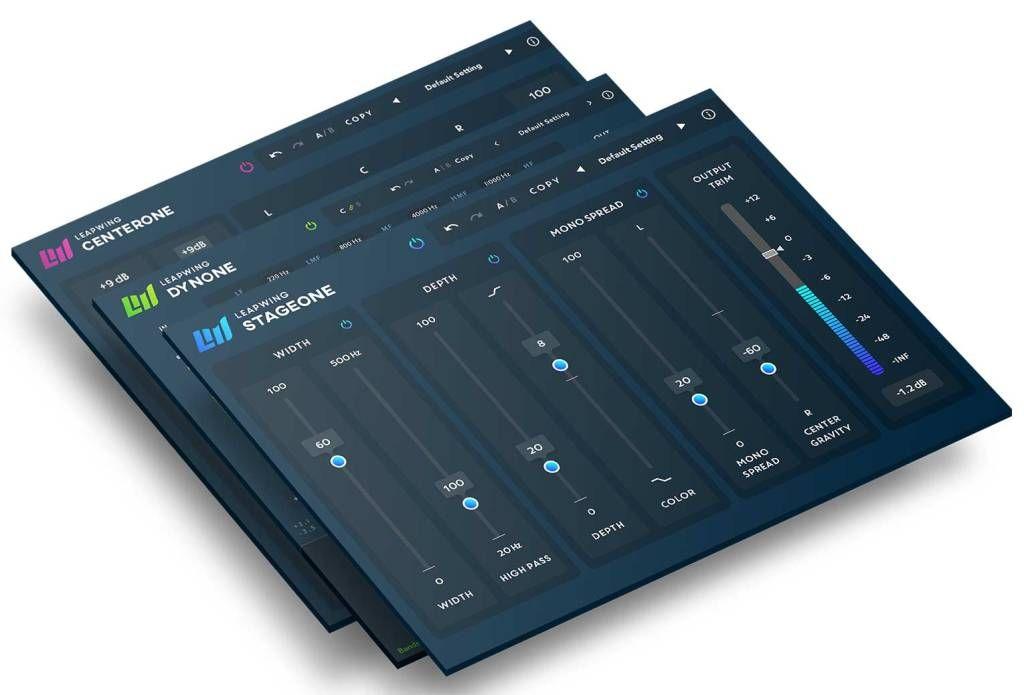 Fl Studio Heat Up 2 Free Download