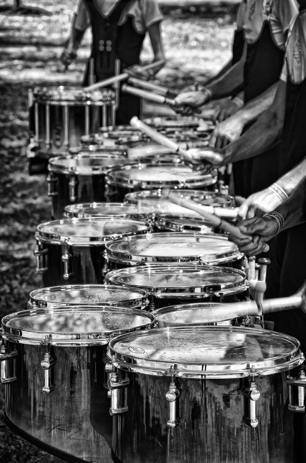 Drumline #Teagardins #SmokeShop 8531 Santa Monica Blvd West Hollywood, CA 90069 - Call or stop by anytime. UPDATE: Now ANYONE can call our Drug and Drama Helpline Free at 310-855-9168. Teagardins.com