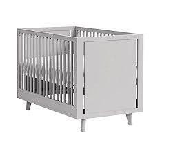 Convertible Cribs Crib Mattresses Amp Sleigh Cribs