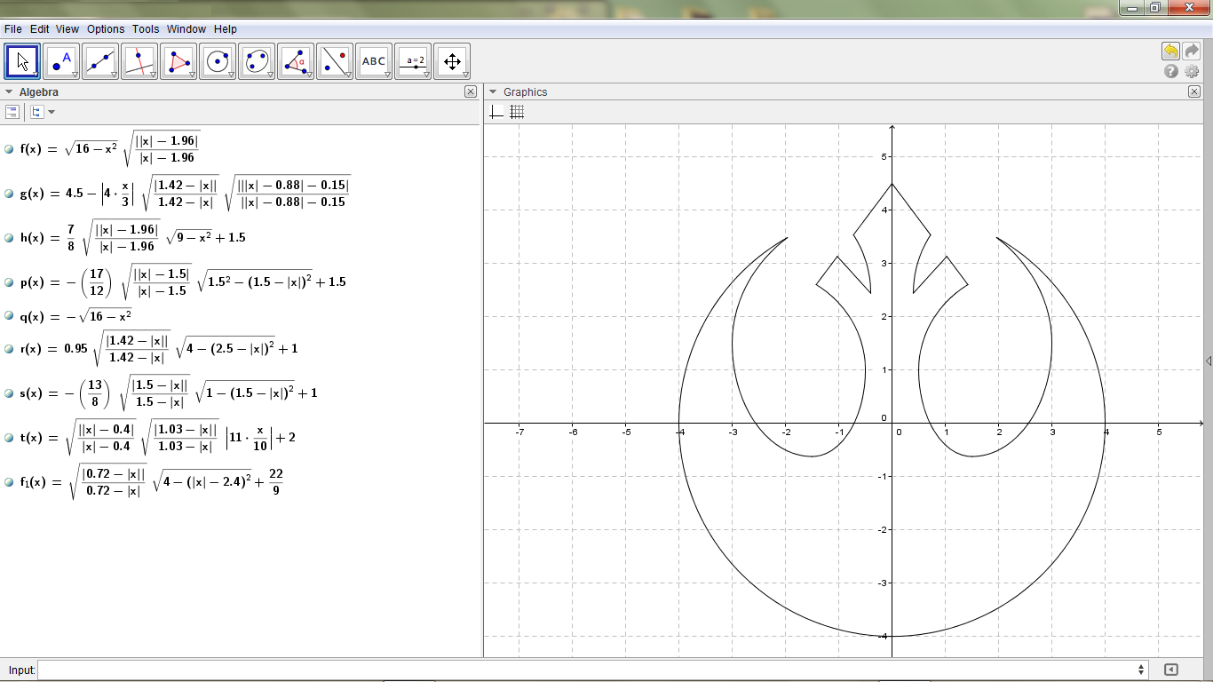 Star Wars Symbol With Images