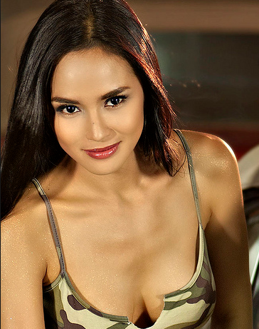 filipino dating in singapore Philippines trans escorts - transsexual, shemale and transex international trans escort service from philippines.