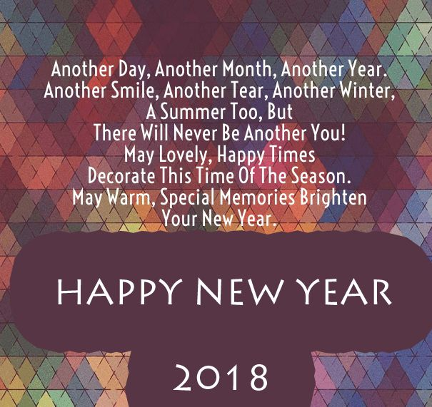 New year love wishes 2018 images