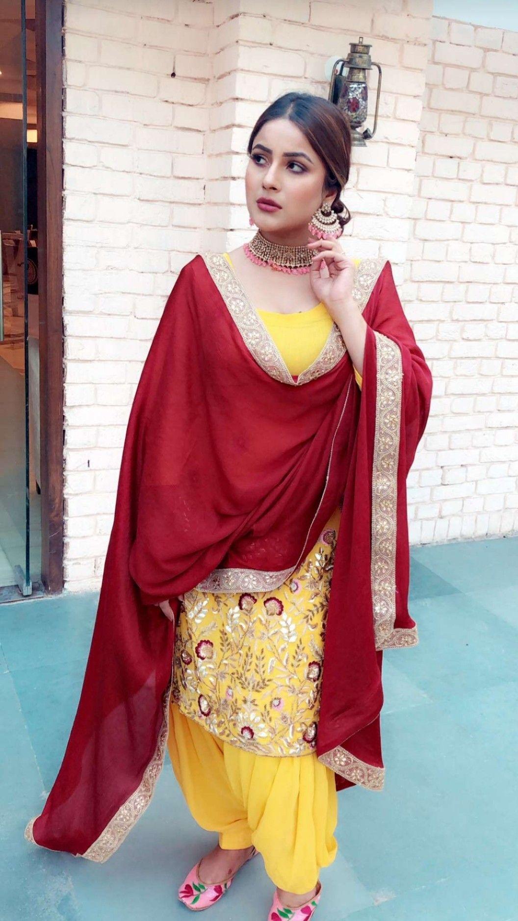 Image result for punjabi suits