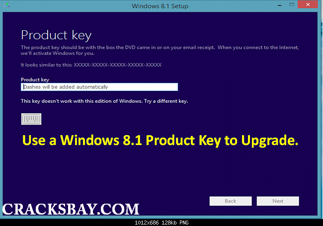 windows 8.1 software download 64 bit