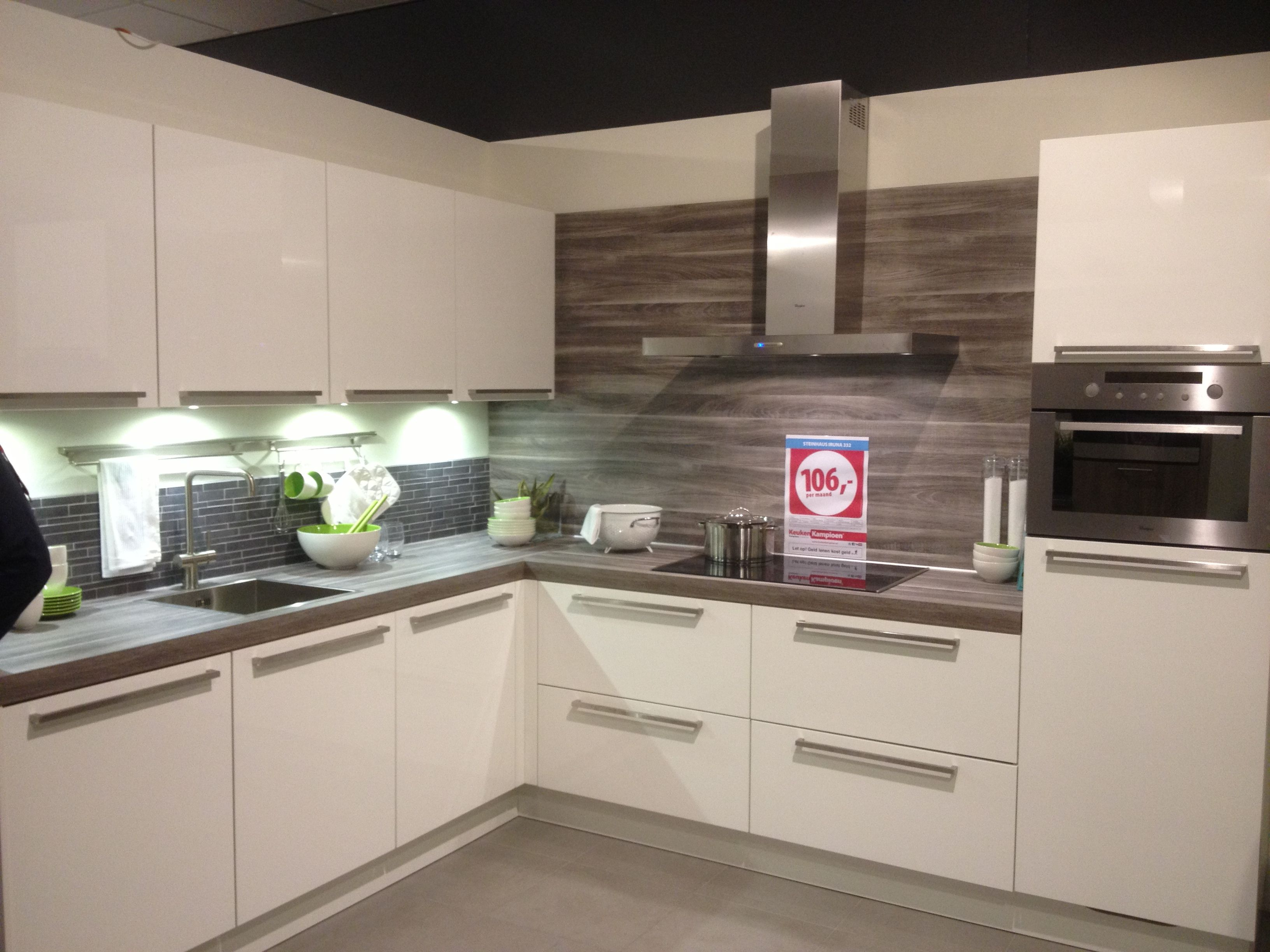 Keuken cocina pinterest kitchens kitchen design and kitchen