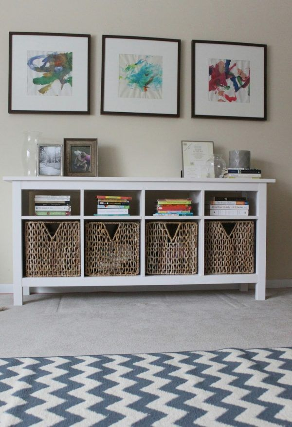 foyer furniture ikea. furniture trendy entryway ideas ikea consists of foyer console tables from white wood material with wicker baskets storage in cubby organizer