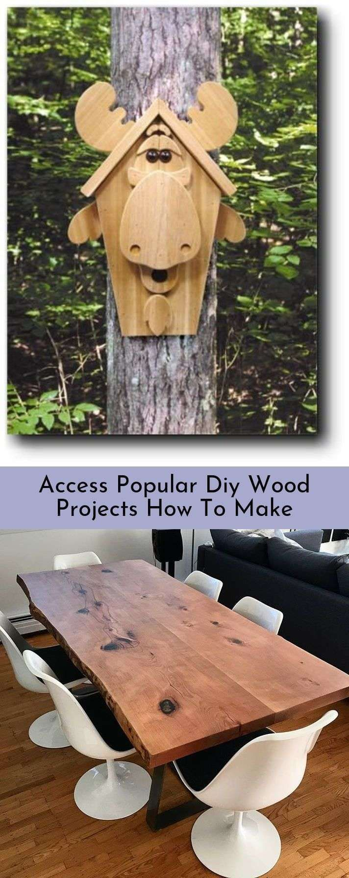 diy wood projects plans diy wood projects diy furniture on useful diy wood project ideas beginner woodworking plans id=14211