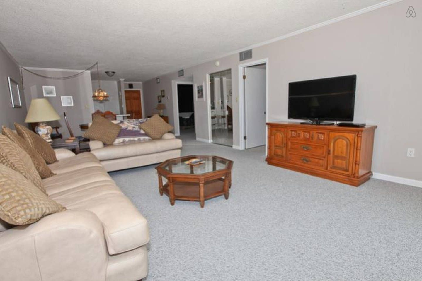 Dolphin point 204a destin harbor vacation rental in