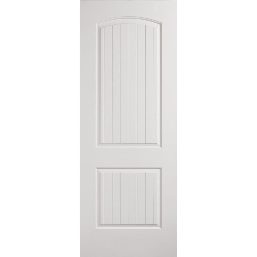 22 ea   bedroom doors   Shop ReliaBilt 30 in x 80 in 2. 22 ea   bedroom doors   Shop ReliaBilt 30 in x 80 in 2 Panel