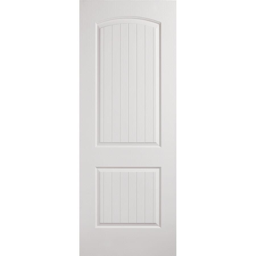 22 ea   bedroom doors   Shop ReliaBilt 30 in x 80 in 2. 22 ea   bedroom doors   Shop ReliaBilt 30 in x 80 in 2 Panel