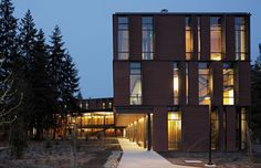 Maier+Hall+/+Schacht+Aslani+Architects+(16)