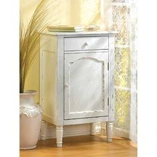 Shabby Chic Style table  $89.91