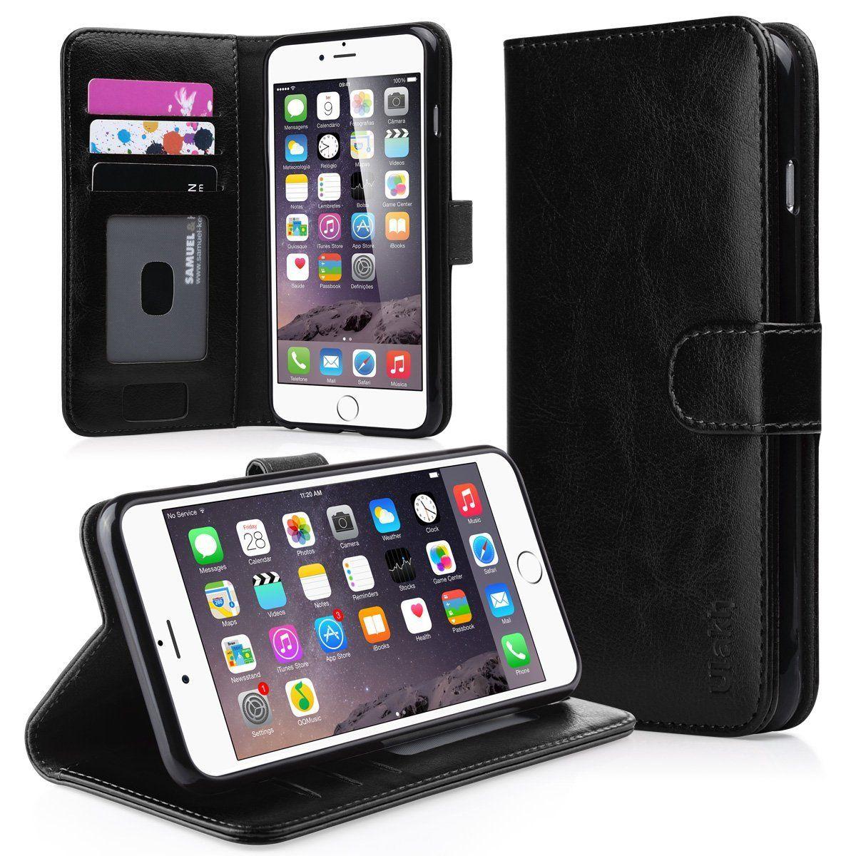 iphone 6s plus case ulak apple iphone 6s. Black Bedroom Furniture Sets. Home Design Ideas