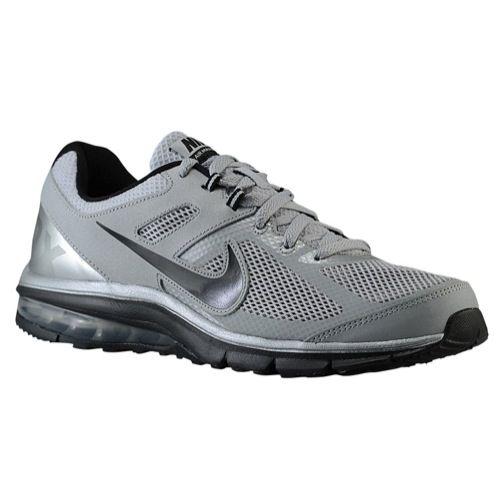 first rate d2a88 7c7ea Nike Air Max Defy Run - Men s