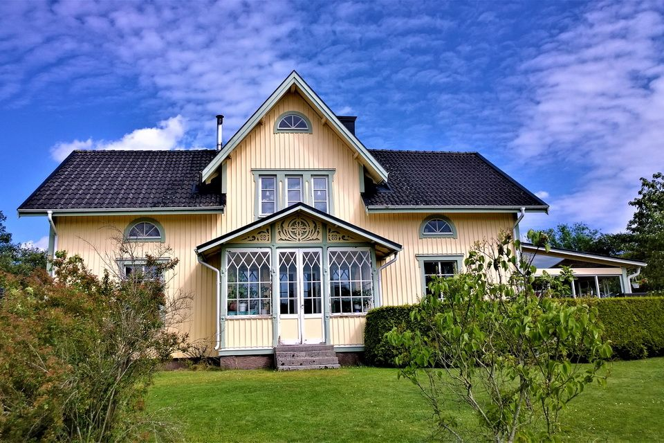 5 options to help you pay for your home improvement dreams