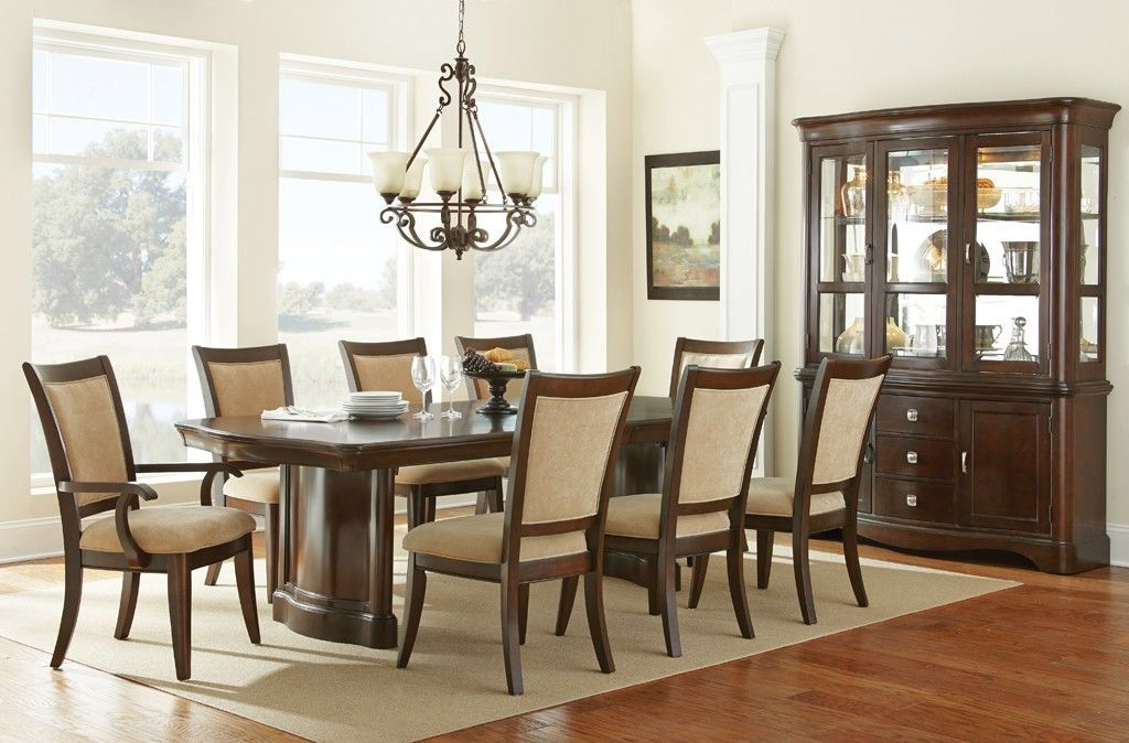 Online Home Store For Furniture Decor Outdoors More Wayfair