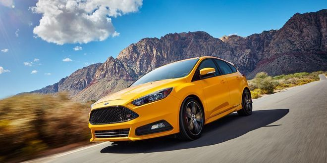 Cool Ford 2017: Cool Ford 2017: 2017 Ford Focus ST Car24 - World Bayers Check more at car24.top/... Car24 - World Bayers Check more at http://car24.top/2017/2017/02/04/ford-2017-cool-ford-2017-2017-ford-focus-st-car24-world-bayers-check-more-at-car24-top-car24-world-bayers/