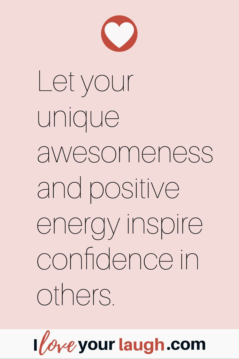 Positive Energy Quotes Learn How To Increase Your Vibration In