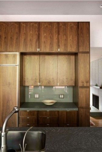 Horizontal Cabinet Pulls Design, Pictures, Remodel, Decor and Ideas