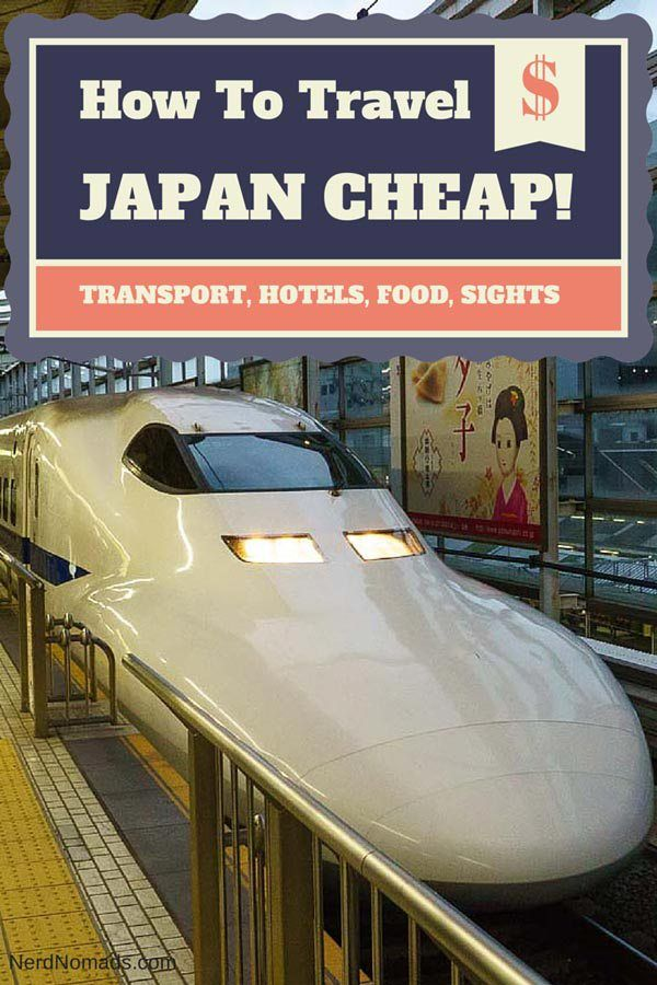 How Expensive Is Japan Really How To Travel Japan Cheaply - How much is a trip to japan