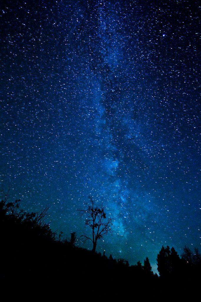 Grand Teton Night Sky Night Sky Photography Beautiful Night Sky Starry Night Sky