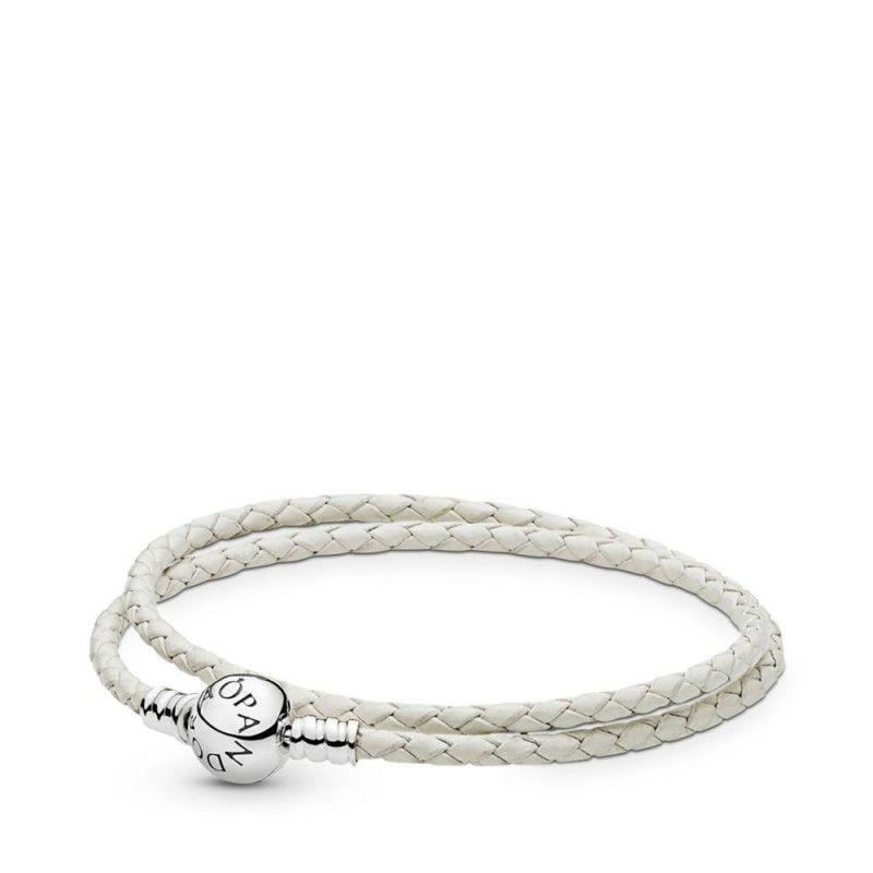 Épinglé sur cheap pandora bracelets pandoraonlineshop