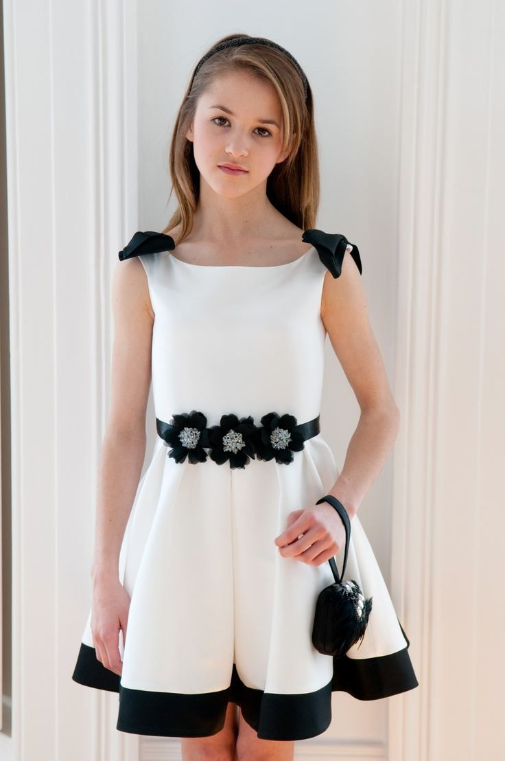 Formal wear for tweens google search cute outfits for Wedding dresses for tweens