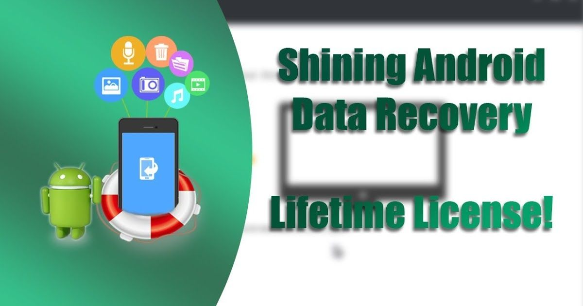 Android Data Recovery Photos Android Data Recovery Software Free