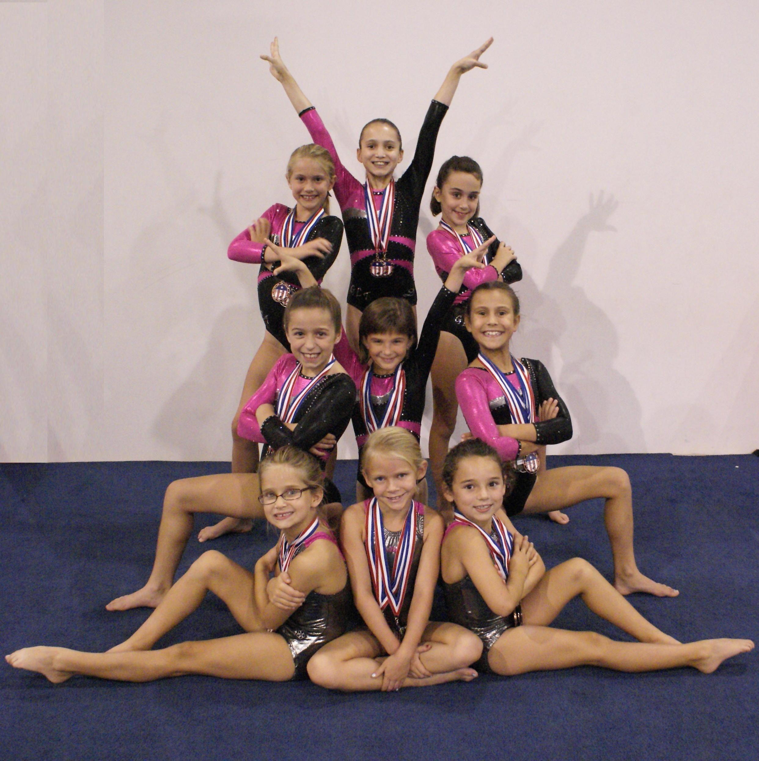 Pin By Mckenzie Thompson On Gymnastics Pinterest Gymnastics