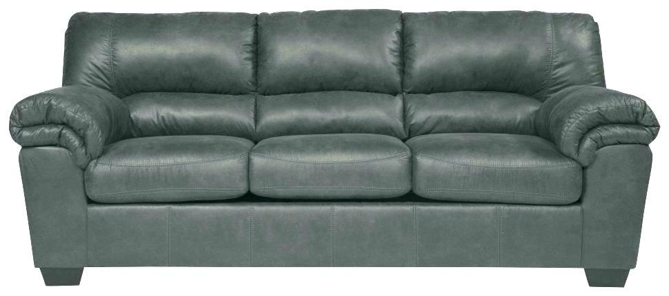 Furniture Row Sofa Mart Faux Leather Sofa Upholstered Sofa