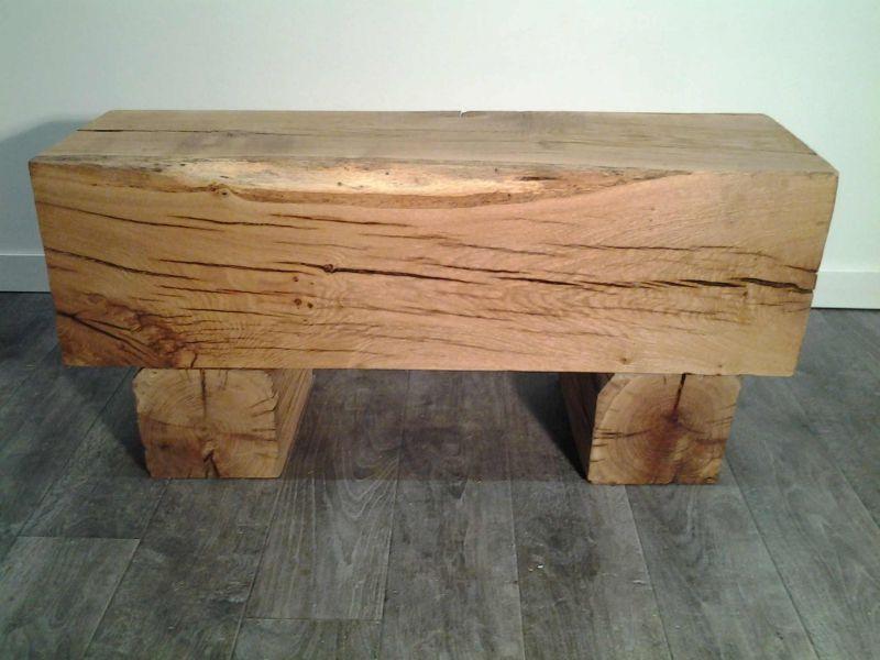 elyte design mobilier bois naturel mobilier d coration bois brut bois mobilier et meuble. Black Bedroom Furniture Sets. Home Design Ideas